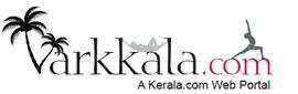 www.varkkala.com